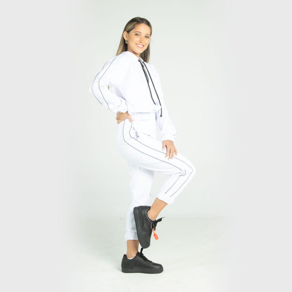 impermeable_blanco