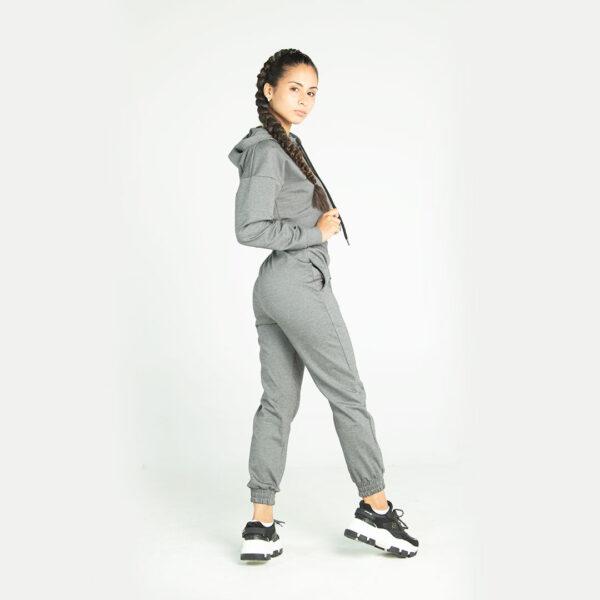 conjunto_gris