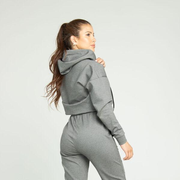 conjunto_set_gris